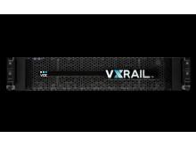 Dell EMC VCE VxRail