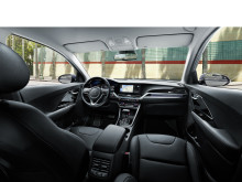 kia_niro_phev_my20_dashboard_14989_89320