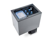Hi-res image - Dometic - Dometic CoolMatic CB 40