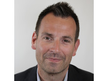 Salgsdirektør Tom Meier