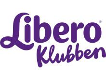 Liberoklubben logo