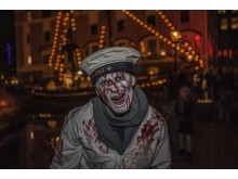 halloween_151124_ghost_4