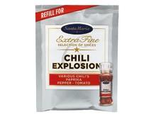 Refill Chili Explosion