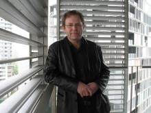 Øyvind Hagen