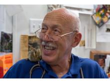 Den Utrolige Dr. Pol