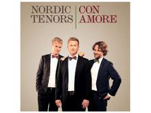 Nordic Tenors