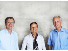 Leitung der Medizinischen Sektion am Goetheanum