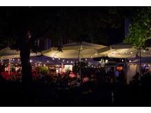 matfestival2017 Lördag