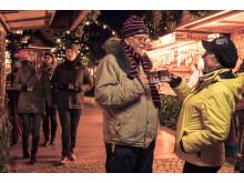 Kieler Weihnachtsmarkt Holstenplatz_Kiel-Marketing (c) Kai Kokott (2)