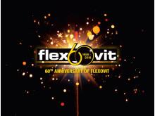 Flexovit 60 years