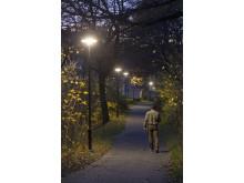 Brommaplan Sweden
