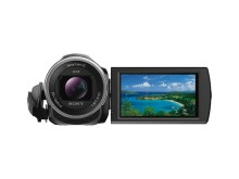 HDR-CX625 de Sony_04