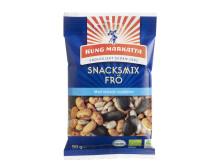 Snacksmix Frö