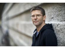 Albert Schnelzer – foto: Mats Lundqvist