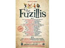 The Fuzillis