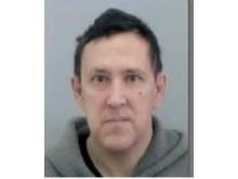 Op Aintree Knowles jailed in HMRC VAT fraud NW06/16