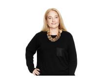 Susanne Rikardsson