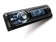 CDX-GT730UI angle