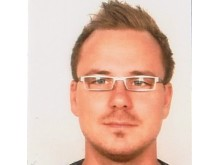 Andreas Liljegren