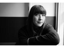 Sara Giese. Foto Ola Stenström