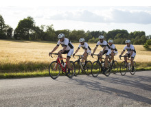 Märsta Förenade Cykel Velothon