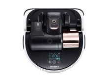 Powerbot VR9000