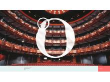GöteborgsOperans grafiska profil