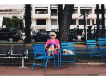 Talia-Rudofsky-United-Kingdom-Shortlist-Youth-Portrait-2016-Sony-World-Photography-Awards