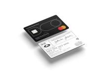 DO Black card 1