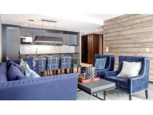 Hemsedal-suites