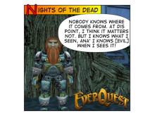 EverQuest Halloween Nights of the Dead (2)