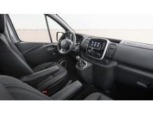 Opel-Vivaro-Tourer-308338