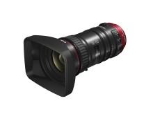 Canon CN-E18-80mm T4.4 L IS KAS S Bild 2