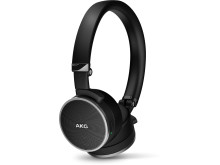 AKG N60 NC Wireless