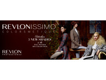 Revlonissimo Facebook Header 5 new shades