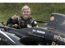Erik Johansson 01.jpg