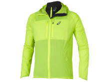 ASICS ELITE JACKET HERR