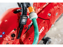 Hilti ON!Track Active Tracking Bluetooth tag