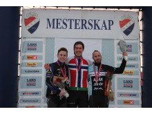 NM CX Skien 2016 Pallen M Senior