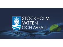 Nytt namn är Stockholm Vatten och Avfall