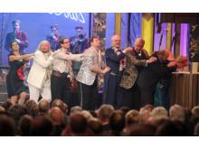 Nockherberg 2017 Singspiel Impressionen 2