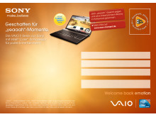 VAIO_FreeCards_3b