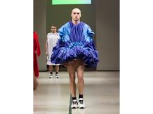 Joel Prehn Andersson EXIT17 Modedesign