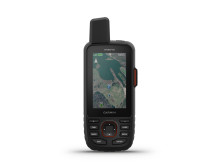 GPSMAP66i_HR_1002.12