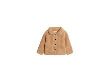 Mini teddy jacket, 399 sek, 39.99 eu, 299 dk, w36.