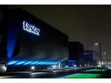 House of Vestas