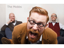 The Mobbs