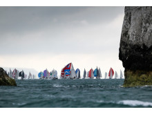 High res image - Raymarine - 2017 RTIR (copyright Paul Wyeth)