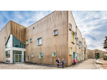 Spetalen-skole_LINK-arkitektur_-Hundven-Clements-Photography (8)
