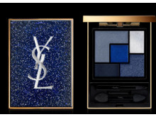 YSL Couture Palette Black Opium EdP Intense